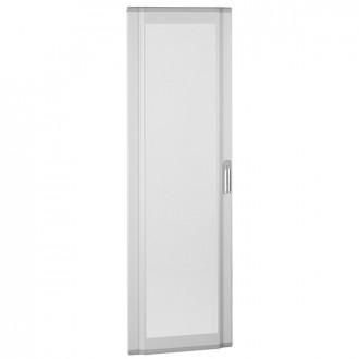 стальные двери высотой 1600
