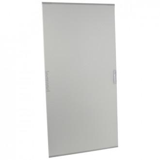 двери металлические ширина 800