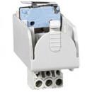 Дополнительный сигнальный контакт - Н.З.+ Н.О. - для выключателей-разъединителей Vistop 63-160 A