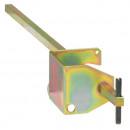 Выносная передняя рукоятка - для выключателей-разъединителей Vistop от 63 до 160 A
