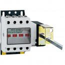 Выносная передняя рукоятка - для выключателя-разъединителя Vistop 32 A