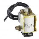 Расцепитель минимального напряжения с задержкой для DPX 250 - 1600, DPX-IS 1600