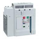 Выключатель нагрузки DMX3-I 2500 - фиксированное исполнение - 3П - 2000 A