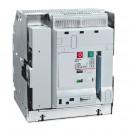 Выключатель нагрузки DMX3-I 2500 - выкатное исполнение - 3П - 1250 A