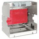 Корзина для переоборудования фиксированного аппарата в выкатной - 3П - для DMX3/DMX3-I типоразмера 2