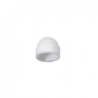 Заглушка для изолирования головок винтов Кат. № 0 347 45 внутри кабельных каналов (комплект 200 шт.)
