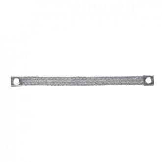 Проводящая оплетка - сечение 30 мм² (комплект 10 шт.)