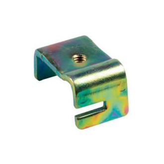 Fixobar под винты M6 - для реек EN 60715 ассиметричных (комплект 100 шт.)