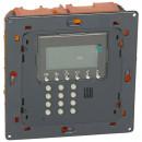 Центральный блок термоконтроляс ЖК-экраном - My Home - SCS