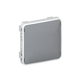Заглушка - Программа Plexo (комплект 5 шт.)