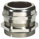 Уплотнитель металлический - IP68 - ISO 63