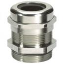 Уплотнитель металлический - IP68 - P.G. 21