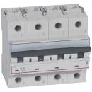 Автоматический выключатель постоянного тока 1000 В 16А