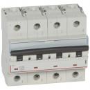 Автоматический выключатель постоянного тока 1000 В 20А