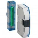 Комплект соединителей для вспомогательных контактов - DPX3 160