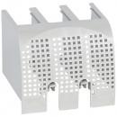 Крышки для передних выводов - DPX3 160 - 3П