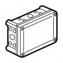 Активатор в корпусе IP55 - My Home - Радиотехнология - 220 В - 2 канала - 2x2500 Вт