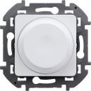 Светорегулятор белый, Inspiria