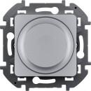 Светорегулятор алюминий, Inspiria