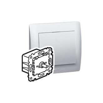 Светорегулятор 40-400 Вт, Galea Life