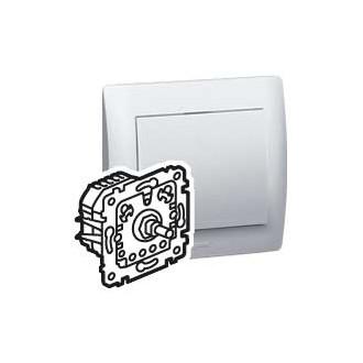 Светорегулятор 420 Вт, Galea Life