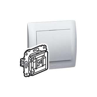 Выключатель для гостиничных номеров, Galea Life (комплект 10 шт.)
