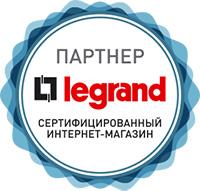 Сертифицированный интернет-магазин id: 502191